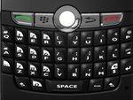 8800_keyboard