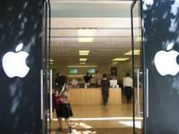 Apple_store_open_2