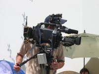 Cameras_more