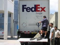 Fedx1