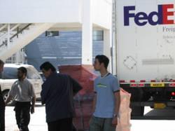 Fedx2