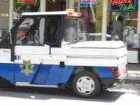 Parking_ticket_police