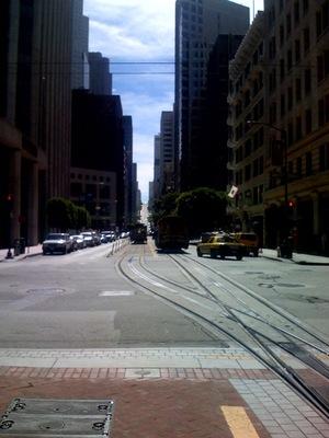 Sf_downtown