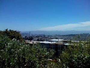 Sf_view