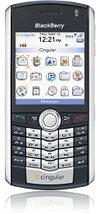 Blackberry_pearl_cingular