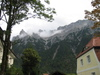 Germany_mountains_2