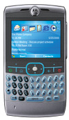 Motorola_q_front
