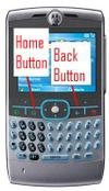 Motorola_q_front3