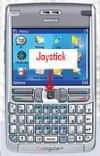 Nokia_e62_joystick
