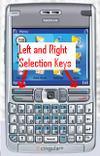Nokia_e62_left_right_1