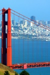 Sf_bridge_ii